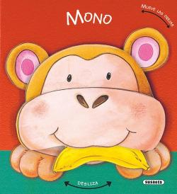 Mono (Orejitas)