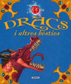 Dracs i altres bèsties (Aventures fantàstiques)
