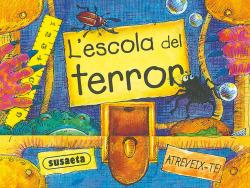 L'escola del terror