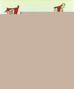Jaume I el conquerídor (Clasicos catalans)