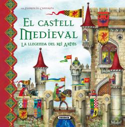 El castell medieval (Esceraris fantàstics)