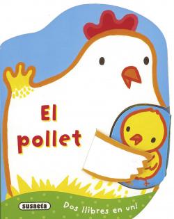 El pollet
