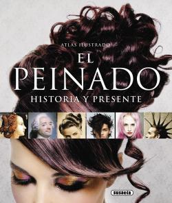 El peinado historia y presente