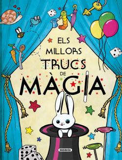 Millors trucs de màgia