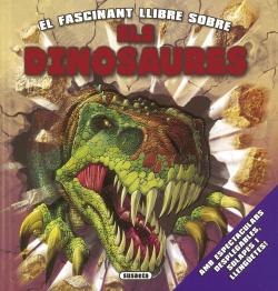 El dinosaures