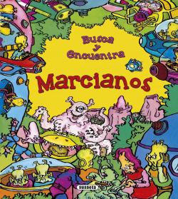 Marcianos