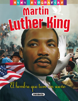 MARTIN LITHER KING