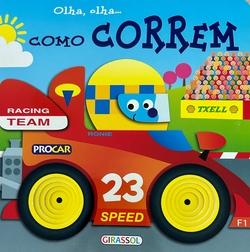 COMO CORREM