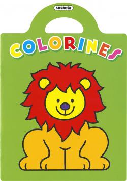 Colorines 1