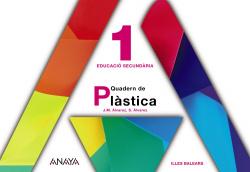 Plastica 1r.eso