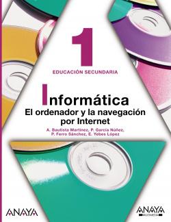 INFORMATICA 1R.ESO