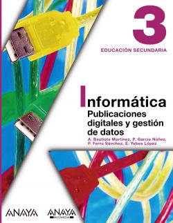 INFORMATICA 3 (11) E.S.O