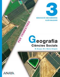 Geografia 3r.eso