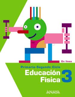 ANT/(12).EDUCACION FISICA 3º.PRIM.(EN LINEA)