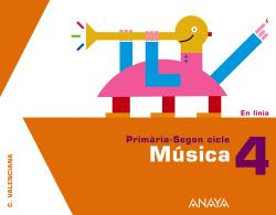 MUSICA 4