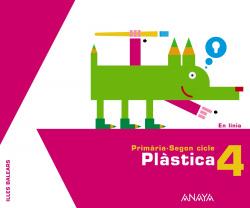 Plastica 4t.prim (en linia)
