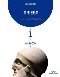 Griego 1.