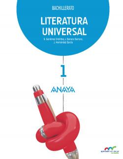 Literatura Universal.