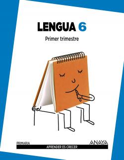 Lengua 6.