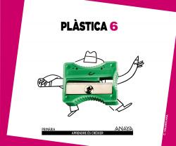 Plàstica 6.