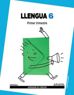 (BAL).(15).LLENGUA 6E.PRIM