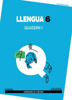 (BAL).(15).QUAD.LLENGUA 1-6E.PRIM