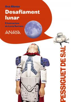 Desafiament lunar