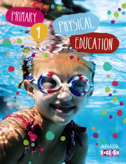 (14).PHYSICAL EDUCATION 1º.PRIM.(EDUCACION FISICA INGLES)