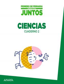 (14).CUAD.CIENCIAS 2-1ºP.(JUNTOS) *PAUTA* APRENDER CRECER