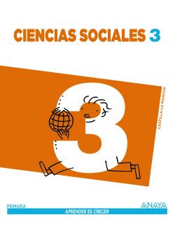 (C.M).(14).C.SOCIALES 3º.PRIM.(CASTILLA MANCHA) APRENDER ES
