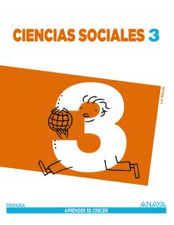 (RJA).(14).C.SOCIALES 3º.PRIM.(LA RIOJA) APRENDER ES CRECER