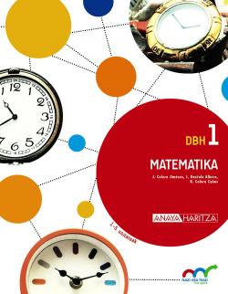 Matematika 1ºlmh
