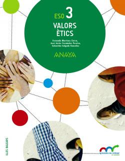 Valors Ètics 3.