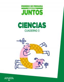 (14).CUAD.CIENCIAS 3-1ºPRIM.(CM/MUR/CM/AST/CANT/ARG/AST)