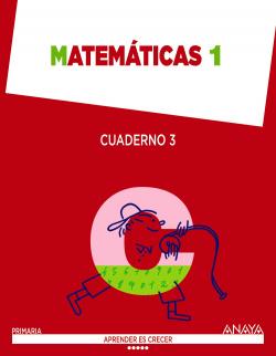 (AST).(14).CUAD.MATEMATICAS 3-1ºPRIM.(APRENDER ES CRECER)