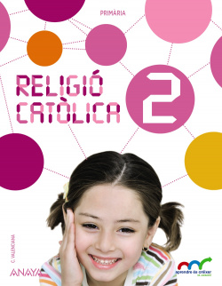 (VAL).(15).RELIGIO CATOLICA 2N.PRIMARIA