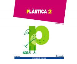 Plàstica 2.