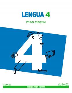 Lengua 4.