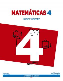 (15).MATEMATICAS 4ºPRIMARIA (AST/CANT/CM/MUR)