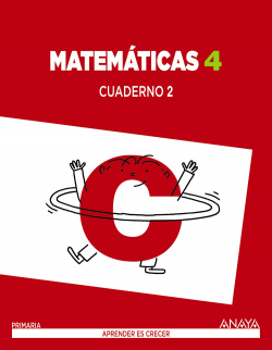 (15).CUAD.MATEMATICAS 2-4ºPRIMARIA (ARG/CEU/MEL/NAV/RJA)