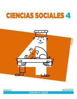 (ARG).(15).SOCIALES 4ºPRIM *ARAGON* (APRENDER ES CRECER)