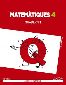 (VAL).(15).QUAD.MATEMAT.3 (4T.PRIM) (APRENDRE) *VALENCIA*
