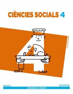 (BAL).(15).CIENCIES SOCIALS 4T.PRIM