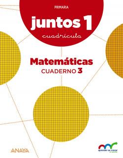 (15).CUAD.MATEMAT. 3-1ºPRIM (JUNTOS) *CUADRICULA* (AND/CL)
