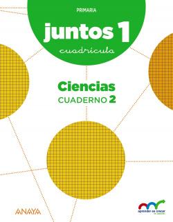 (15).CUAD.CIENCIAS 2-1ºPRIM (JUNTOS) *CUADRICULA* (AND/CL)