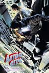 Astro city vol.2 - confesion