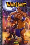Warcraft Leyendas, 4