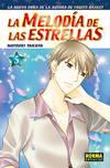 Melodia Estrellas, 5