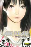 Air Gear, 23