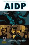 Aidp, 12 Guerra Ranas